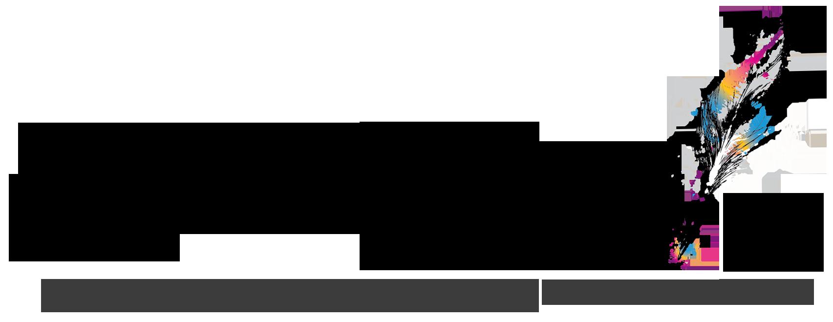 Andrei Sulugiuc.ro