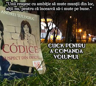 comanda Codice